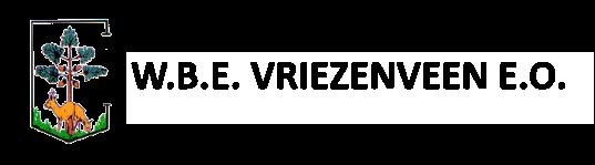 WBE Vriezenveen
